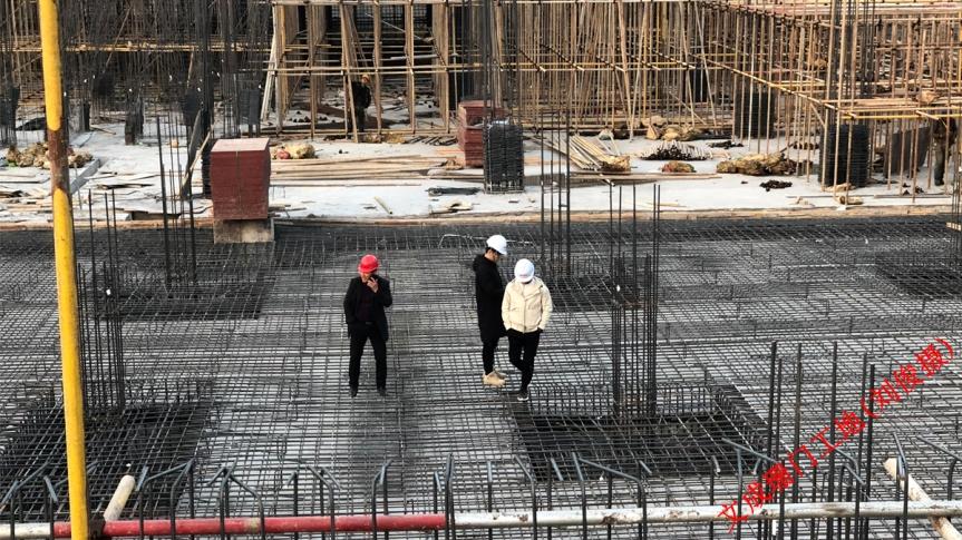 完善质量保障体系提升建筑工程品质的意见