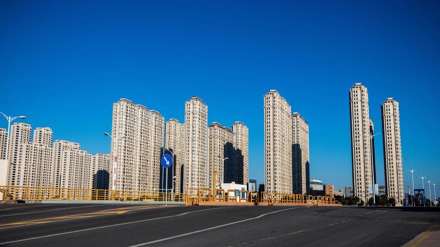 中国2017年建筑业值得关注的大事件汇总