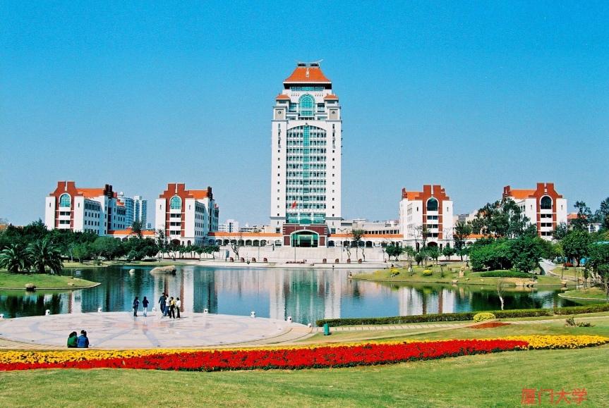 中国建造住建部绿色建造技术导则试行解读
